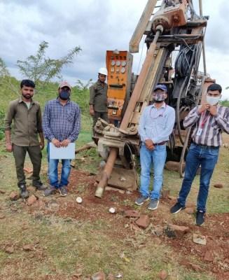 MECL starts exploration in Kolar Gold Fields, rekindles hope among people
