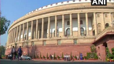 Photo of Govt calls informal meeting of parties over bills