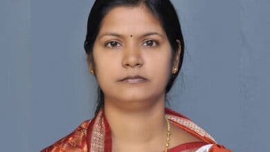 Photo of Odisha's Women and Child Development Minister tests COVID positive