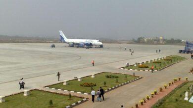 Nizam-era Mamnoor airport to regain its glory