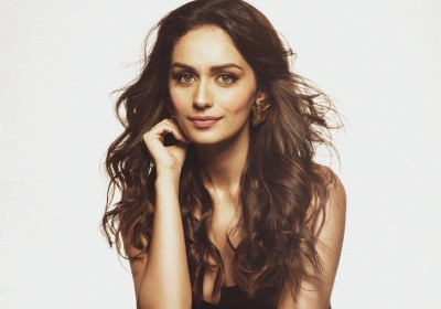 Manushi Chhillar: Don't think your size defines your fitness
