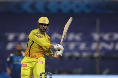 Many positives but plenty of areas to improve: Dhoni