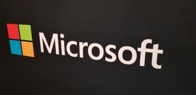 Microsoft announces new tool to find, fix bugs at scale