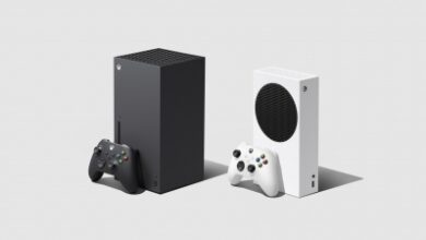 Photo of Microsoft confirms Xbox Series X, Series S coming on Nov 10