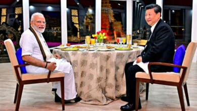 Photo of What good China can do to India?