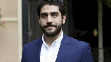 Photo of Former Egypt President Morsi's son poisoned to death, claim lawyers