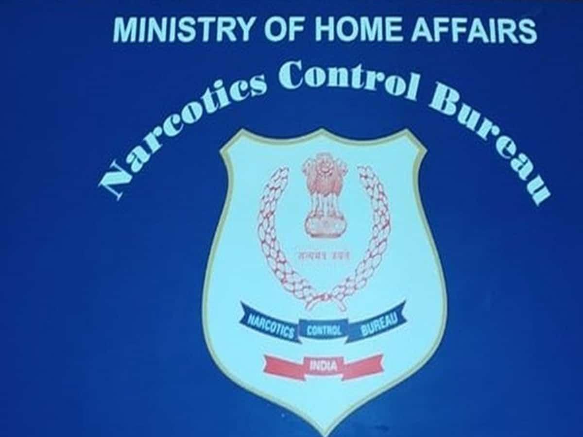 NCB arrests producer Kshitij Ravi Prasad in drug case