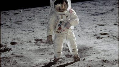 Photo of NASA shares bn plan to send humans to Moon in 2024