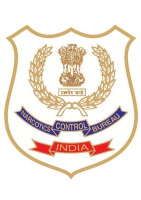 NCB gets 3 days' custody of Sushant's helper Dipesh Sawant