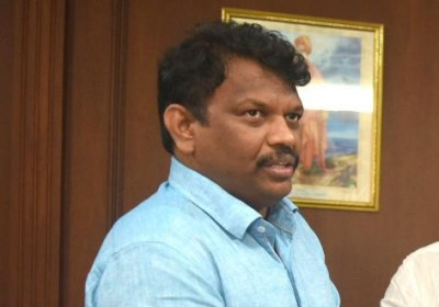 NCB probing a big drug racket in Goa: Minister