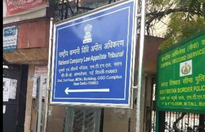 NCLAT sets aside NCLT order dismissing CIRP plea against Mittal Corp