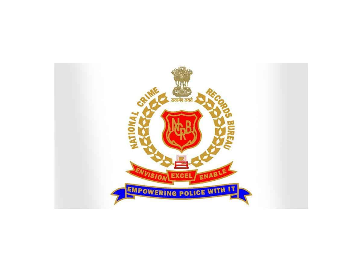 Avg 87 rape cases daily, over 7% rise in crimes against women: NCRB