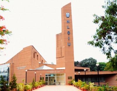 NLSIU says NLAT-2020 necessary, petitioners criticise separate exam
