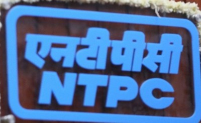 NTPC stops land acquisition for greenfield coal-based projects