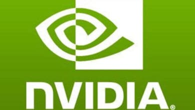 Photo of NVIDIA acquires chip maker Arm for  billion