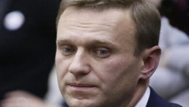 Photo of Germany: Foreign labs confirm Navalny poisoned with Novichok