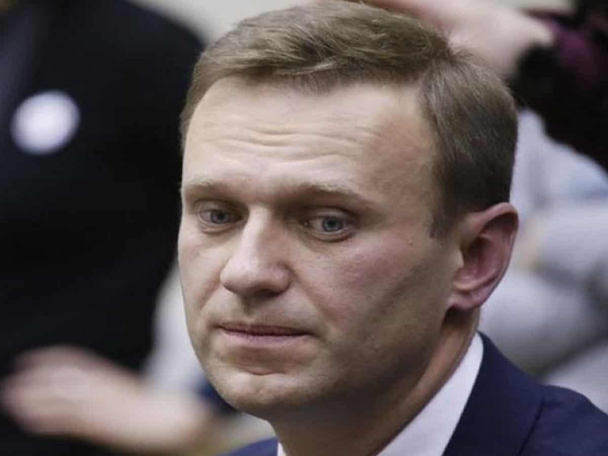 https://cdn.siasat.com/wp-content/uploads/2020/09/Navalny.jpg