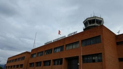 Nepal to resume domestic flights from Sep 21