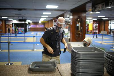 Nepal to resume visa services after a month