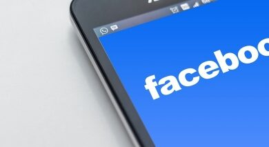 Photo of New EU data transfer mechanism can't be used in Facebook's case