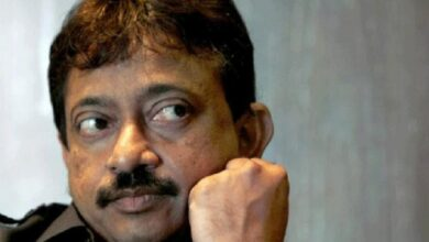 Photo of RGV: The Anurag Kashyap I know is highly sensitive and emotional