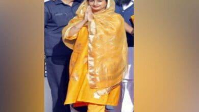 Photo of Harsimrat resigns under pressure of Punjab's local politics: BJP