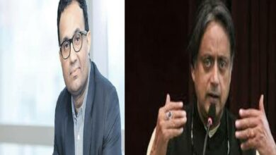 Photo of Parliamentary panel asks FB India chief to answer 90 questions