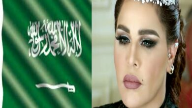 Photo of Saudi National Day performances to feature 11 international stars