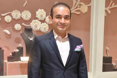 Nirav Modi's press blackout request denied, loses first day of the battle