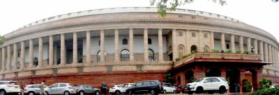 No cooking in Parliament, only packed food in Monsoon session