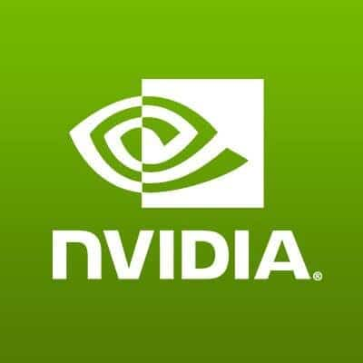 Nvidia close to acquiring chip maker ARM for $40bn: Report