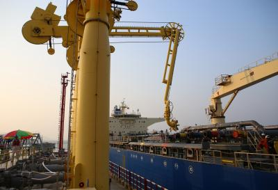 Oil Ministry yet to recover $510 mn from contractors under PSC: CAG