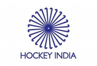 Online application, registration for hockey players planned