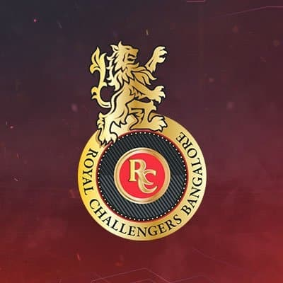 Optimum Nutrition announced as RCB's 'official nutrition partner'