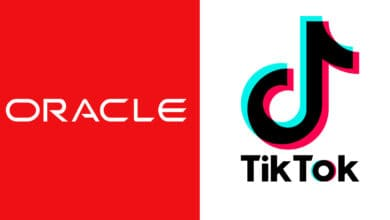Photo of TikTok-Oracle deal to result in separate US firm: Report