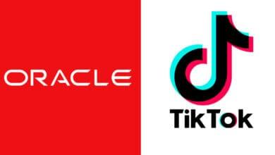 Photo of Oracle wins deal for TikTok US biz, Microsoft's bid rejected
