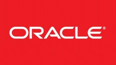 Photo of Oracle confirms TikTok deal, says will serve as 'trusted tech provider'