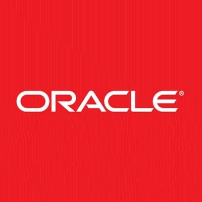 Oracle to protect key customer data with Cloud Guard