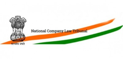 Over 19,000 cases pending before NCLTs till July 31