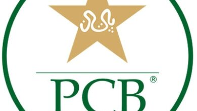 Photo of PCB announces 208-match 2020-21 domestic schedule