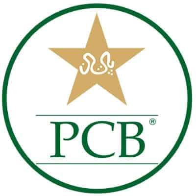 PCB announces 208-match 2020-21 domestic schedule