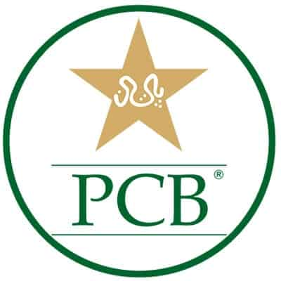 PCB announces three-year broadcast deal with PTV