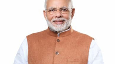 Photo of PM Modi likely to address virtual UN General Assembly on Sept 26