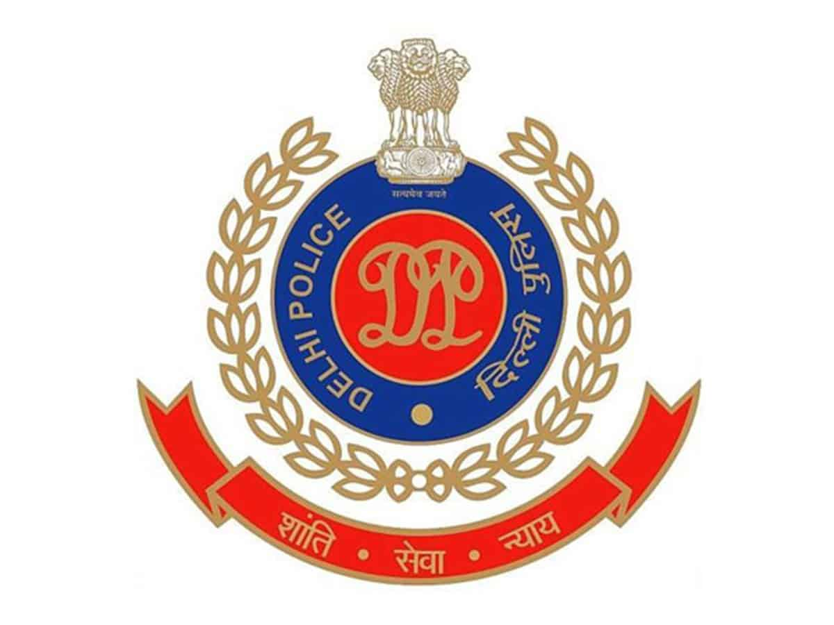Two arrested for misappropriation of Religare's fixed deposit receipts