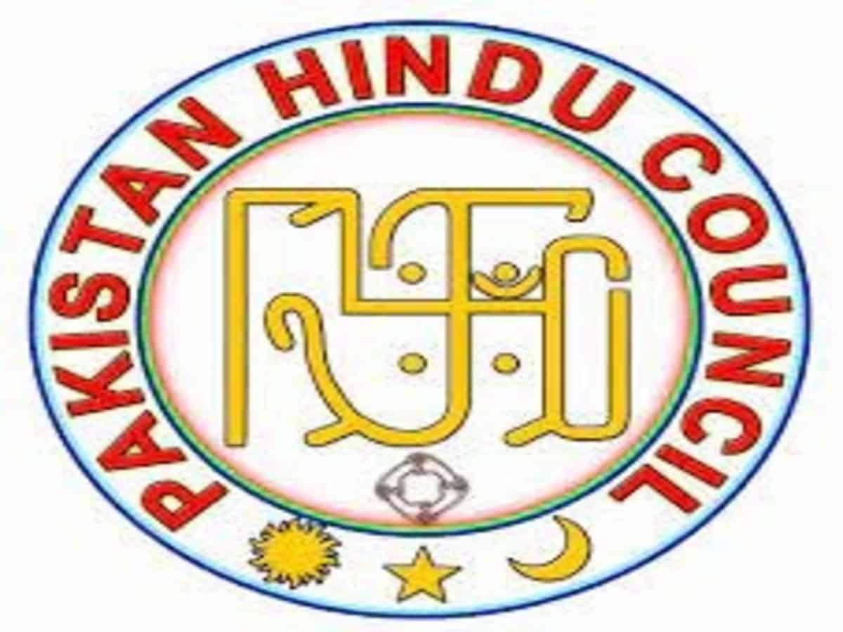 Pakistan Hindu Council