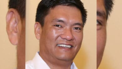 Photo of Arunachal CM tests negative for COVID-19