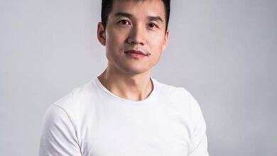 Photo of OnePlus CEO joins OPPO's holding company in senior role: Report