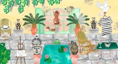 Picasso Ceramics offer 87 ceramic editions