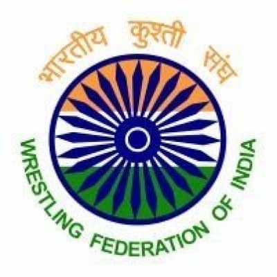 Postpone the men's camp too, wrestlers urge WFI