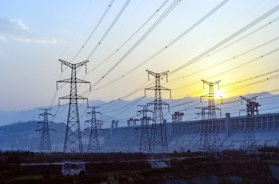 Power crisis worsens in South Africa